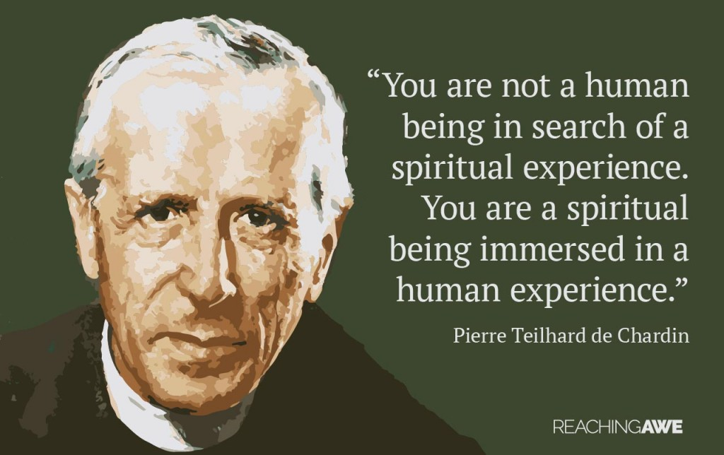 pierre-teilhard-de-chardin-spiritual-being-reaching-awe